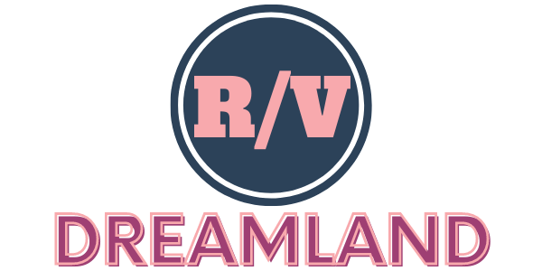 RV Dream Land